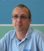 Thomas Lippke